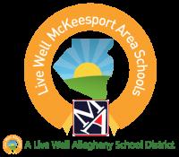 Live_Well_McKeesport-Area-School