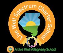 Live_Well_Spectrum_School