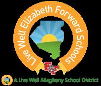 Live_Well_Elizabeth-Forward_Schools
